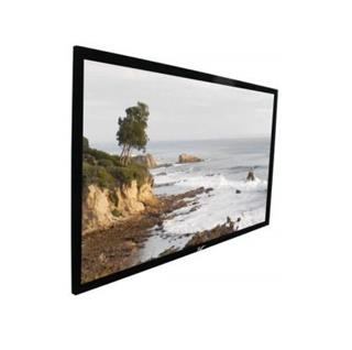 ELITE SCREENS ezFrame Series R165WH1