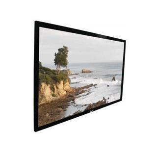 ELITE SCREENS ezFrame Series R200WV1