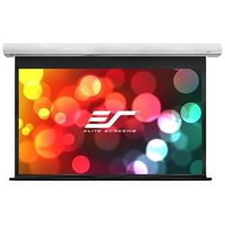ELITE SCREENS Saker Plus SK200XHW2