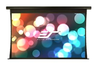 ELITE SCREENS SKT120UHW-E10