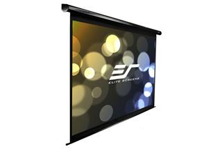 ELITE SCREENS VMAX100XWV2