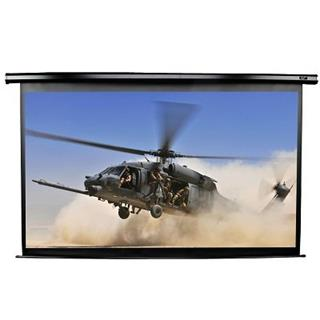 ELITE SCREENS VMAX2 Series VMAX120UWH2-E24