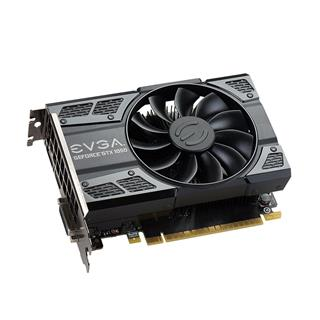 EVGA GeForce GTX 1050 SC GAMING