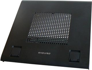 EVOLVEO ErgoStand Easy