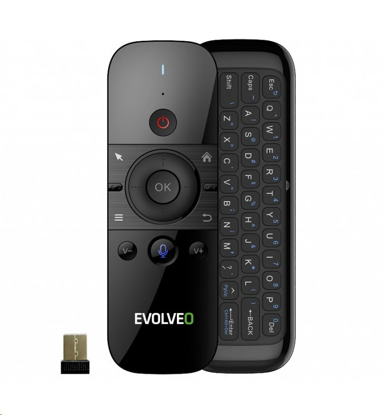 EVOLVEO FlyMotion D1