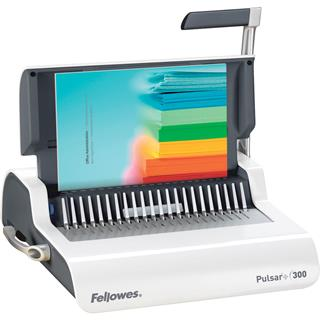 Fellowes Pulstar+ 300