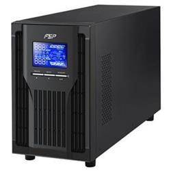 FSP Fortron Champ Tower 2000 VA