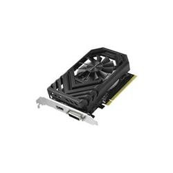 Gainward GeForce GTX 1650 Pegasus