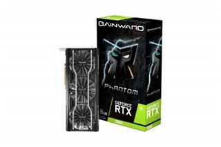 Gainward GeForce RTX 2080 Phantom