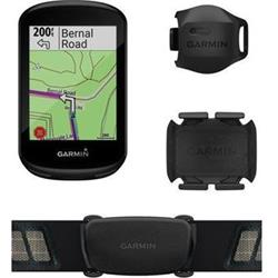 Garmin Edge 830 PRO Sensor Bundle