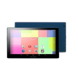 GOCLEVER Quantum 1010N, 4xcore, Android 4.4 KITKAT, 1GB RAM/8GB FLASH, BT, GPS