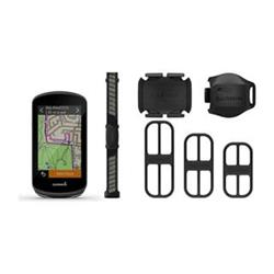 GPS Garmin Edge 1030 Plus PRO Sensor Bundle