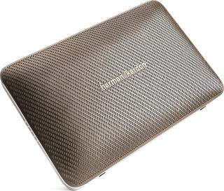 Harman Kardon Esquire 2 zlatý