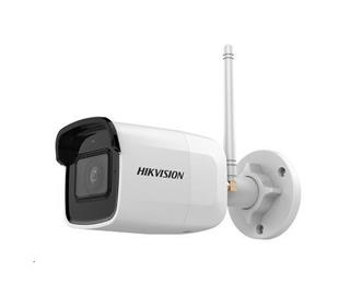 HIKVISION DS-2CD2021G1-IDW1 (2.8mm)