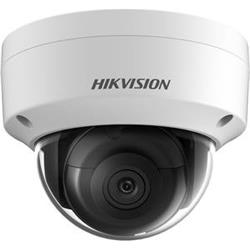 HIKVISION DS-2CD2123G0-IS/28