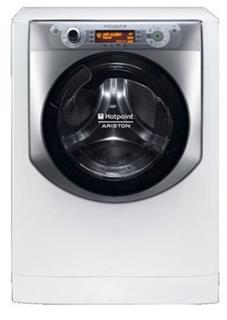 Hotpoint-Ariston AQ105D 49D EU/B
