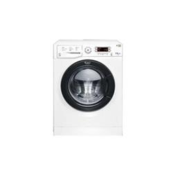 Hotpoint-Ariston WDD 9640B EU