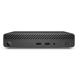 HP 260 G3 mini PC (4YV70EA)