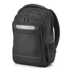 HP batoh Business Backpack (H5M90AA)