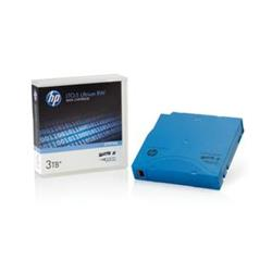 HP datová páska Ultrium, 1600/3200 GB, 1ks (C7975A)