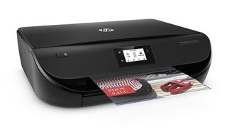 HP Deskjet Ink Advantage 4535 (F0V64C)