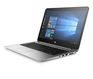 HP EliteBook Folio 1040 G3 (V1B07EA)