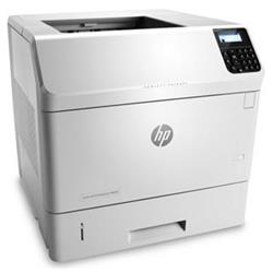 HP LaserJet Enterprise M604dn (E6B68A )