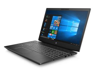 HP Pavilion Gaming 15-cx0018nc (4MJ77EA)