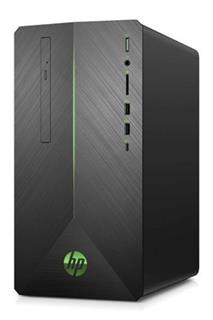 HP Pavilion Gaming 690-0009nc (4MG98EA)