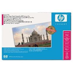 HP Premium Plus Photo and Proofing Gloss A3+ (330mm x 483mm)