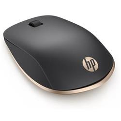 HP Z5000 Bluetooth myš - dark ash (W2Q00AA)