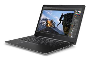 HP ZBook Studio G4 (Y6K16EA)