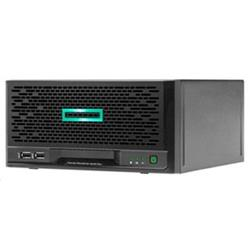 HPE ProLiant MicroServer Gen10 Plus (P16005-421)