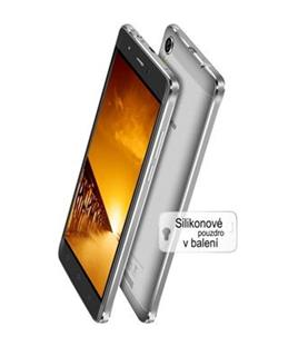 iGET BLACKVIEW A8 GR