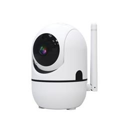Immax NEO LITE Smart Security kamera VALL-I