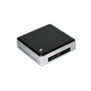 Intel NUC Kit NUC5i3RYK