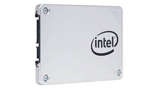 Intel SSD 540s Series 240GB