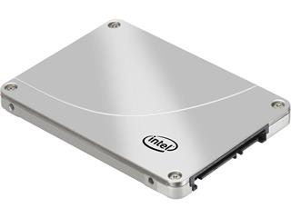 Intel SSD DC S3500 Series 80GB OEM