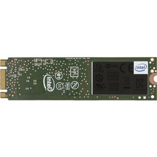 Intel SSD Pro 5400s Series 360GB M.2 80mm