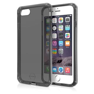 ITSKINS Spectrum gel 2m Drop Apple iPhone 7, Black