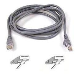 KB PATCH KABEL 20M UTP, Cat5