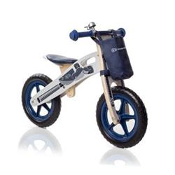 KinderKraft Runner Motorcycle 12""