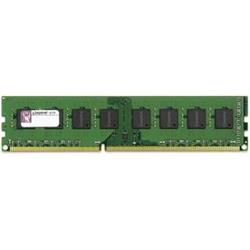 Kingston 16GB (kit 2x 8GB) 1600MHz CL11