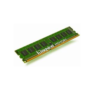 Kingston 8GB 1333MHz CL9