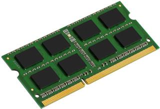 Kingston DDR3 4GB 1333MHz Module Single Rank (KCP313SS8/4)