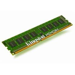 KINGSTON DDR3 8GB 1600MHz CL11 KVR16N11/8