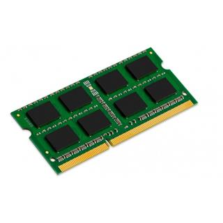 KINGSTON DDR3L 8GB 1600MHz Low Voltage (KCP3L16SD8/8)