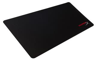 Kingston HyperX FURY Pro Gaming Mouse Pad (extended)