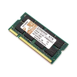 Kingston NOTEBOOK MEMORY Dell KTD-INSP6000C/2G