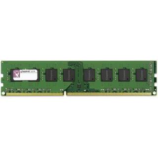 Kingston Server Memory HP/Compaq KTH-PL313LVS/4G